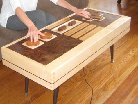 coffee-table-ideas