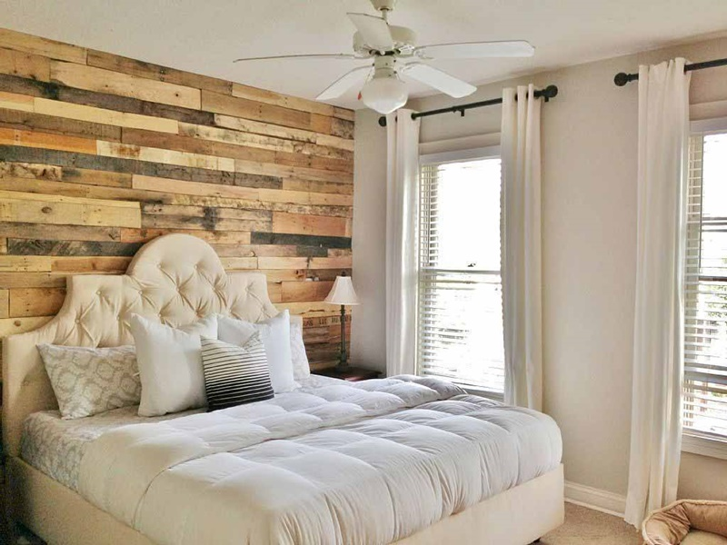 accent-wall-ideas