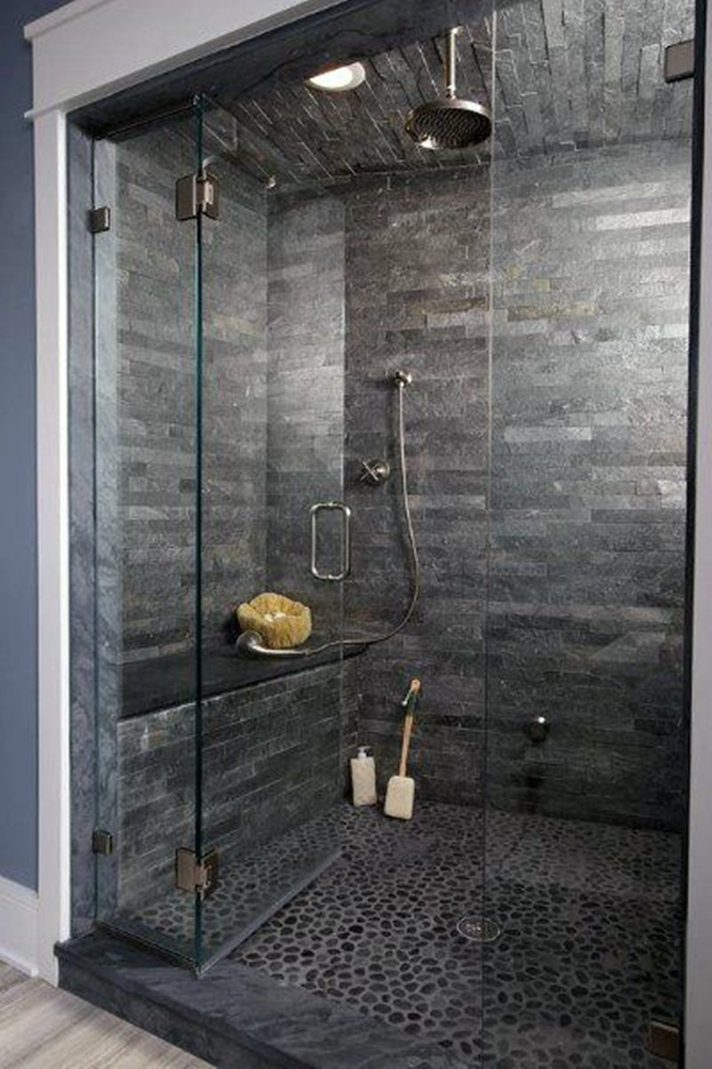 150 Bathroom Tile Ideas It S Time To Renovate Your Haven