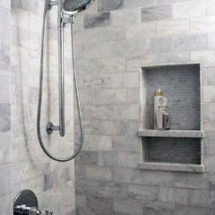 bathroom-tile-ideas
