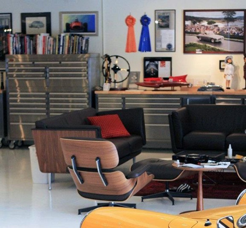 man-cave-ideas