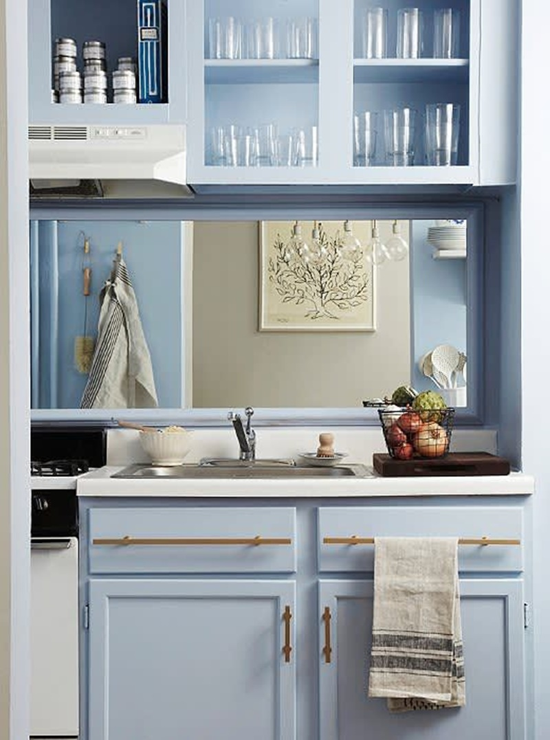 188 Small Kitchen Ideas Start Your Project Now