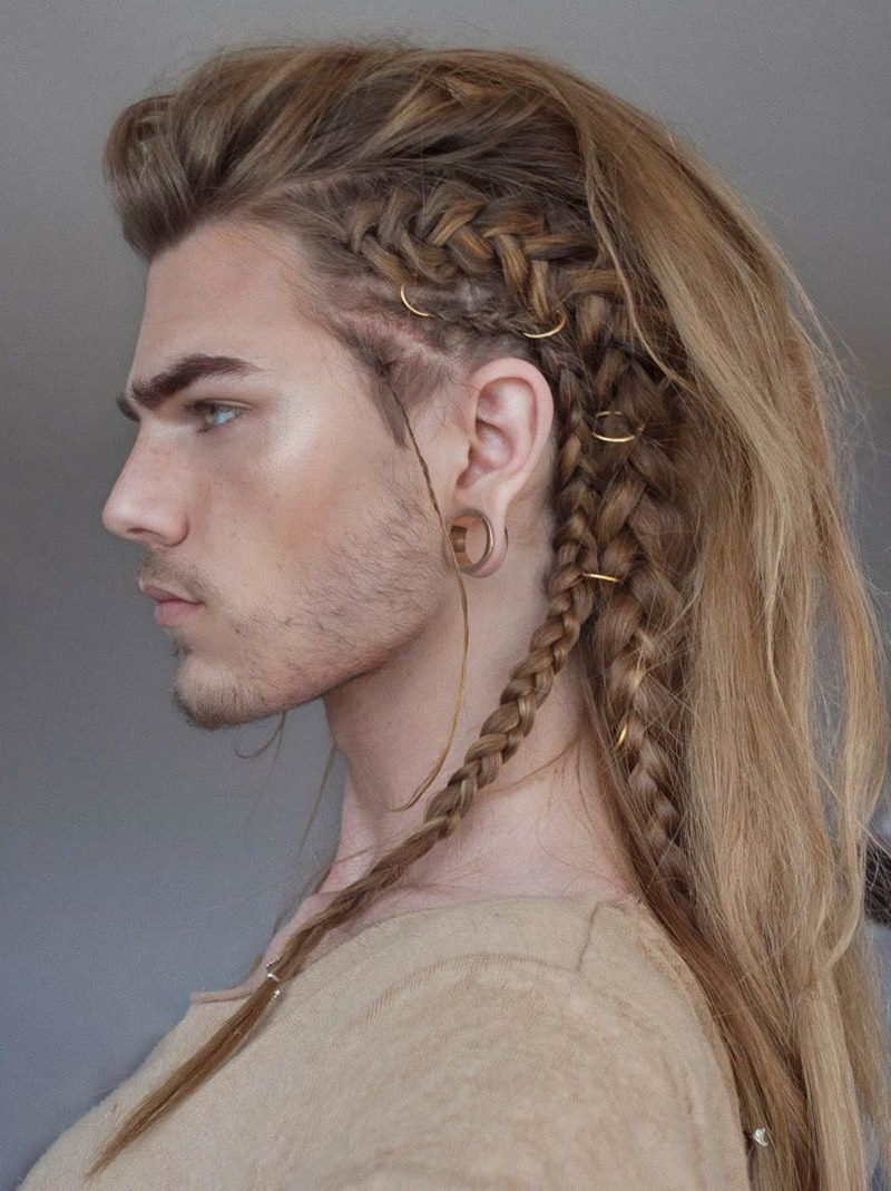 long-hairstyles-for-men