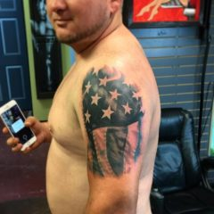 patriotic-tattoos